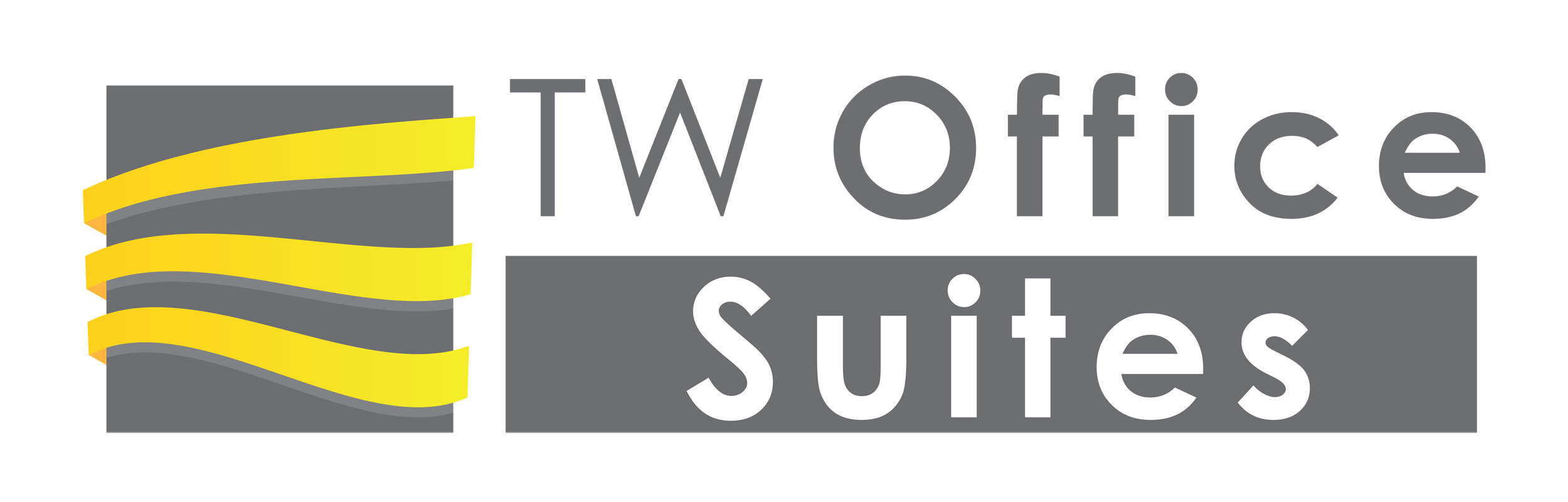 TW Office Suites